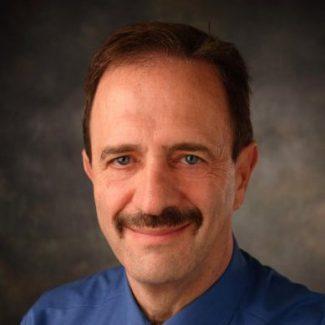 Jim Boldebook