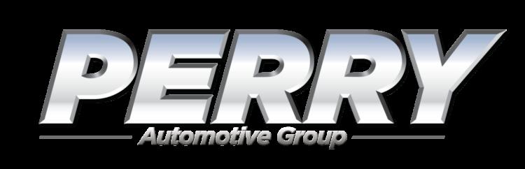 Perry Automotive Group Logo Resized