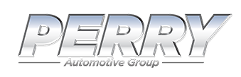 Perry Automotive Group Logo