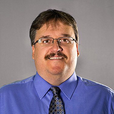 Scott Pare