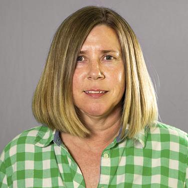Della Anderson