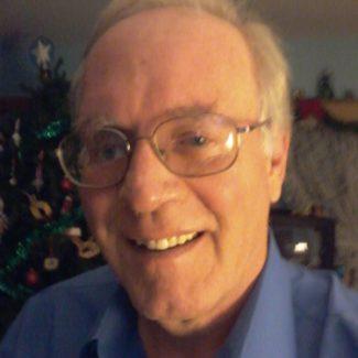 Jerry Cobb