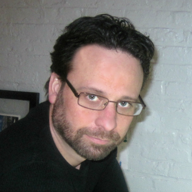 Bob Myhal